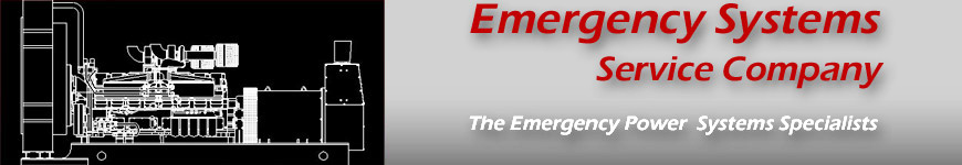 Emergency Systems Services Co.