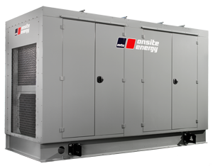 Emergency Systems Service Company - Generator Sets