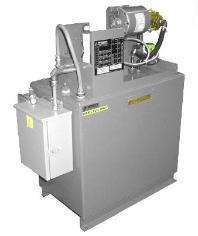 Emergency Systems Service Company Generator Sets
